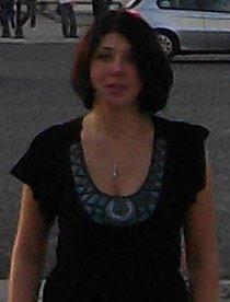 Adriana Dima