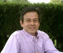 Mario Ulloa