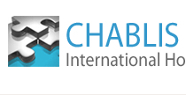 Chablis International Holdings, Inc