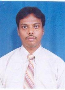 Dhiman Manji