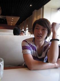 Qian Guo