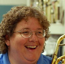 Susan Densmore