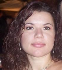 Kristina Nora
