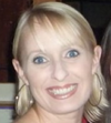 Sandra Holl