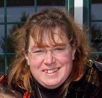 Rosemary Naftalis