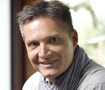 Marc Nissen