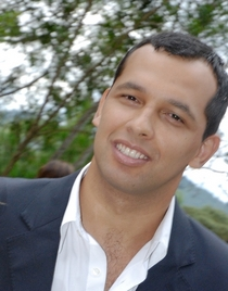 Daniel Cinalli