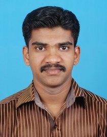 Sreeprasad M Kuttan