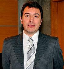 David Galaz
