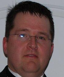 Dennis Allen