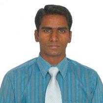 Keerthi Ramalingam
