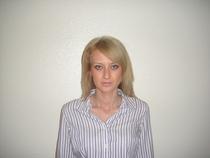 Katya Markova