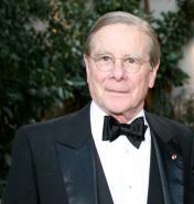 Ambassador Timothy L Towell