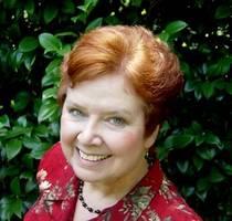 Lynn Russell
