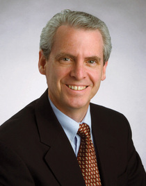 Michael Dolen