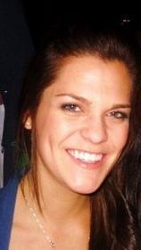 Jennifer Bosse