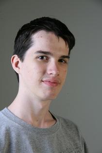 Logan Crandell
