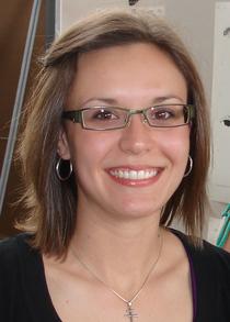 Sonia Tereszczenko