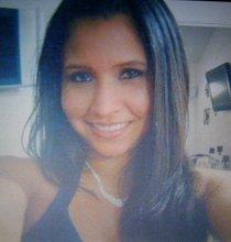 Michelle Gutierrez