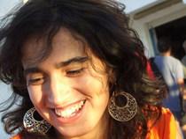 Maria Joao Azeredo