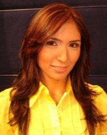 Diana Alejandra Villarruel
