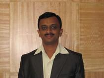 Raghavendra Hn