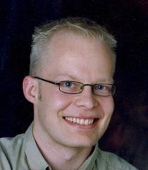 Marko Seppälä