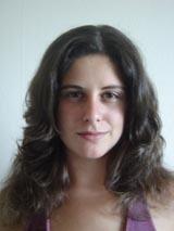 Milana Georgieva