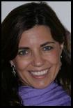 Maria Jose (Majo) Monti