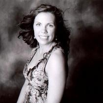 Laura Schaumburg