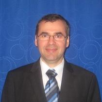 Mike Csaki