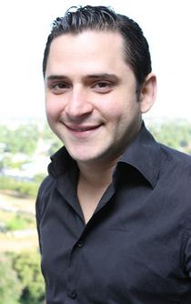 Johandry Alberto Hernández Calvo