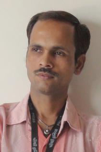 Hemandra Goyal