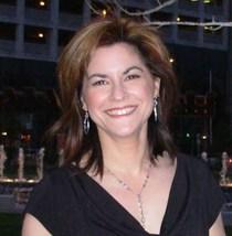 Nicole Murn Morrison