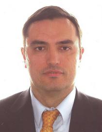 Enrico De Cesare