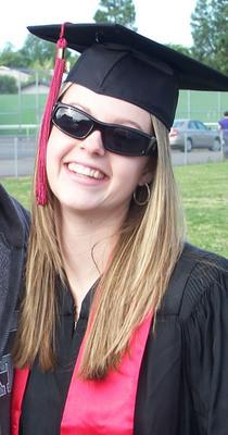 Kelly Servis