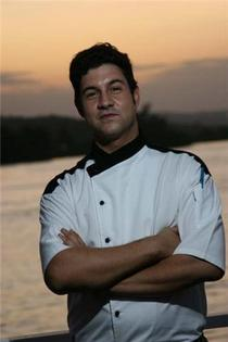 Daniel Ledo