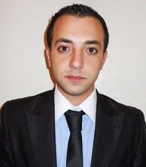 Osama Jararaa
