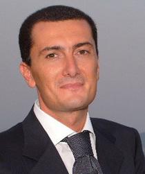 Loris Capasso