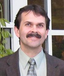Paul Hale