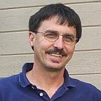 Kirk Colvin