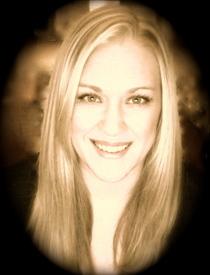 Bethany Nannen Miller