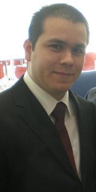 Leandro Avila