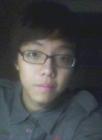 Jong In Joeng