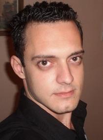 Nikola Katsarov