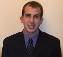 Kyle Shernoff