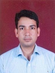 Anusuya Prasad