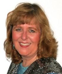 Laura Kershner