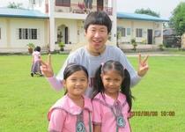 Lee Byeong Soo