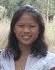 Jessica Jenq